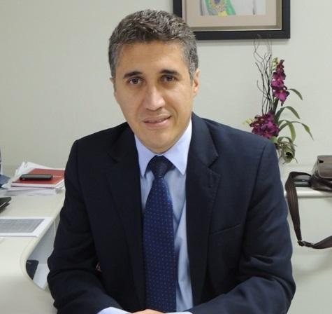 R$ 222 milhões: contratações com o FNE crescem 6,43% em Alagoas