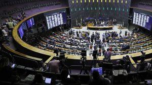 Deputados tentam, mais uma vez, votar reforma política