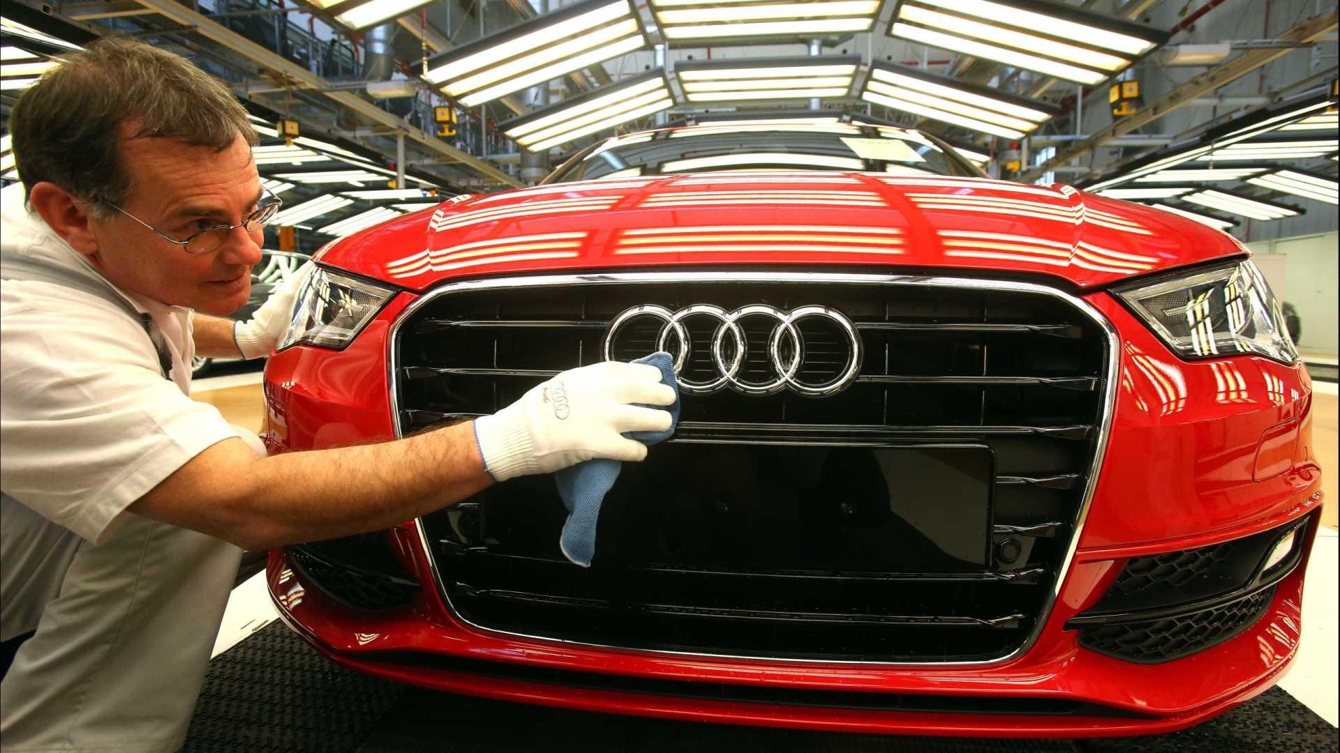 Venda de veículos no Brasil cresce 7,8% no ano