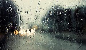 Fim de semana em Alagoas tem previsão de chuvas moderadas em todas as regiões