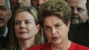 Dilma sobre 'cura gay': 'Agravará preconceito e fará crescer violência'