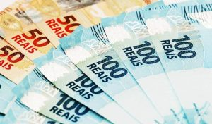 Dívida pública sobe 1,87% e vai para R$ 3,4 trilhões