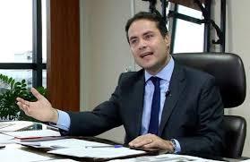 Governo de AL sanciona lei que autoriza empréstimo de até R$ 300 milhões