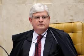 Janot denuncia Lula, Dilma, Gleisi, Palocci, Edinho, Mantega, Paulo Bernardo e Vaccari