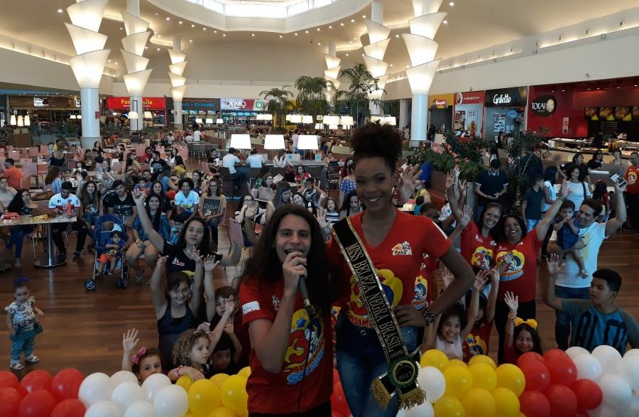 Alagoas isenta ICMS do Big Mac para beneficiar instituição social de combate ao câncer