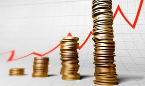 Prévia da inflação em setembro tem o menor resultado para o mês desde 2006