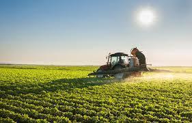 """""""O Agro sustenta a empregabilidade do Brasil"""", afirma o ministro do Trabalho, Ronaldo Nogueira"""