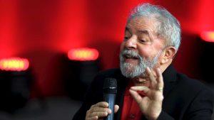 Moro dá 5 dias para MPF e Odebrecht se defenderem de acusação de Lula