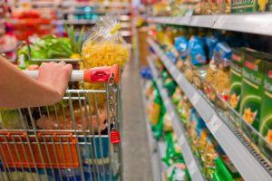 Índice Geral de Preços aumenta em setembro, diz FGV