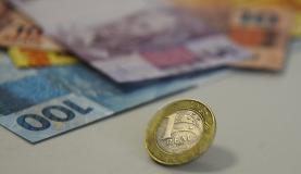 Mercado reduz projeção de inflação para 3,08% este ano e 4,12% em 2018