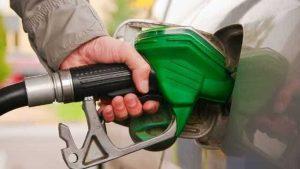 Preço do etanol cai em 14 Estados e no Distrito Federal, revela ANP