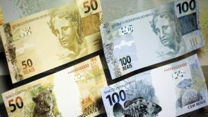 Diretor do BNDES confirma acordo para devolver R$ 50 bi ao Tesouro