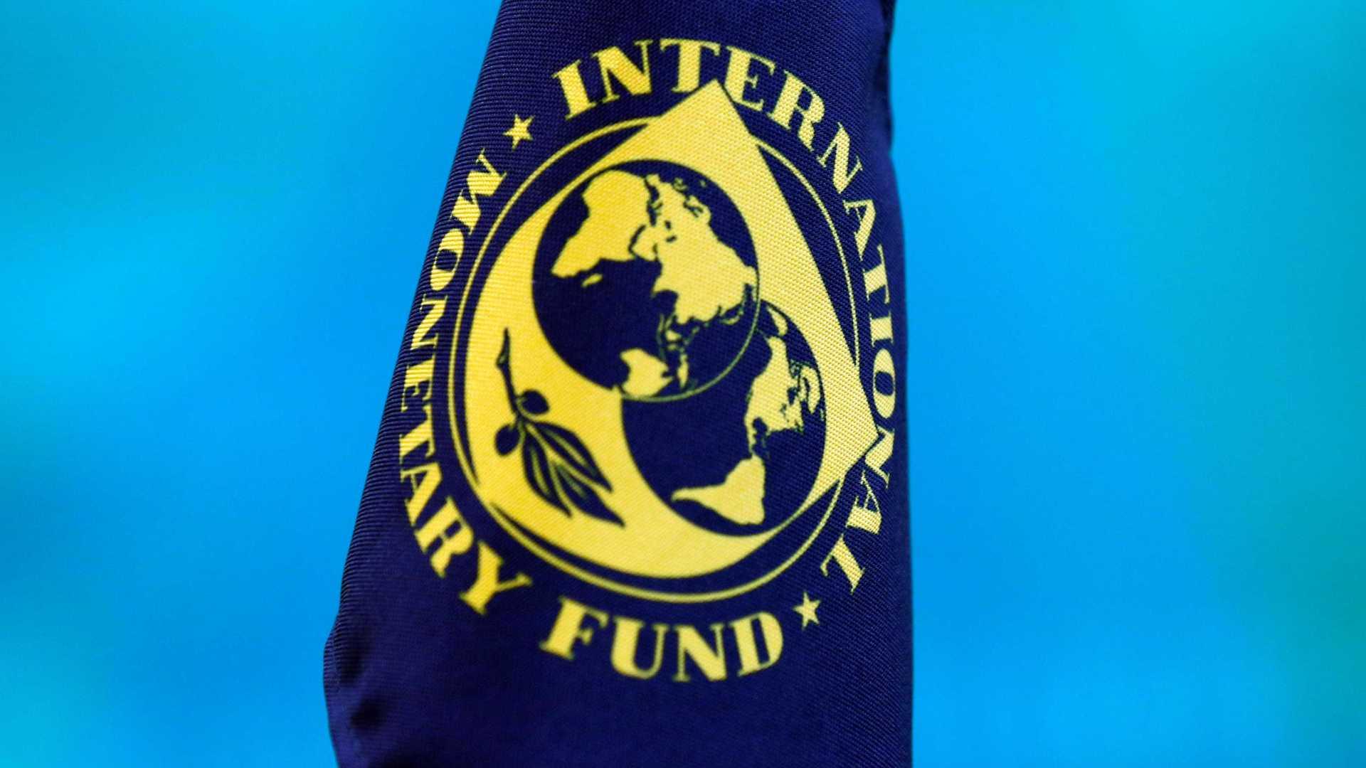 FMI destaca maior esforço da América Latina no combate à corrupção