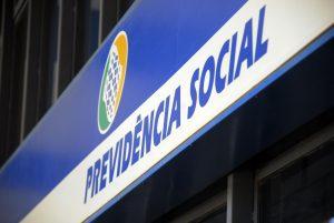 Operação da PF prende suspeitos de fraudar Previdência Social