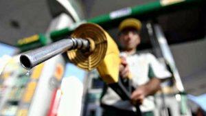 Procon/AL e ANP firmam convênio para fiscalização em postos de combustível