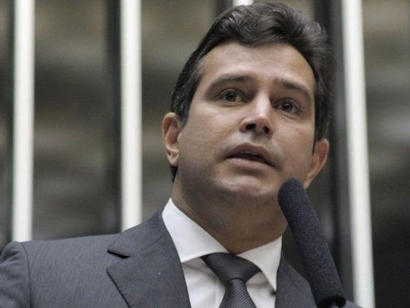 Maurício Quintella arquiteta chapa de oposição ao governo Renan Filho
