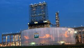 Petrobras reduz preço da gasolina em 3,8% nas refinarias