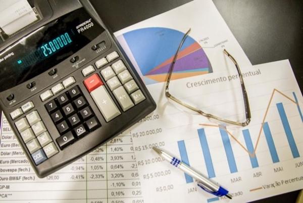 Sefaz propõe medidas estratégicas para maior eficiência dos gastos públicos