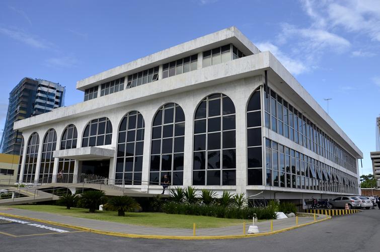 TCE/AL estabelece novas normas para elaboração de documentos remetidos por Gestores Municipais