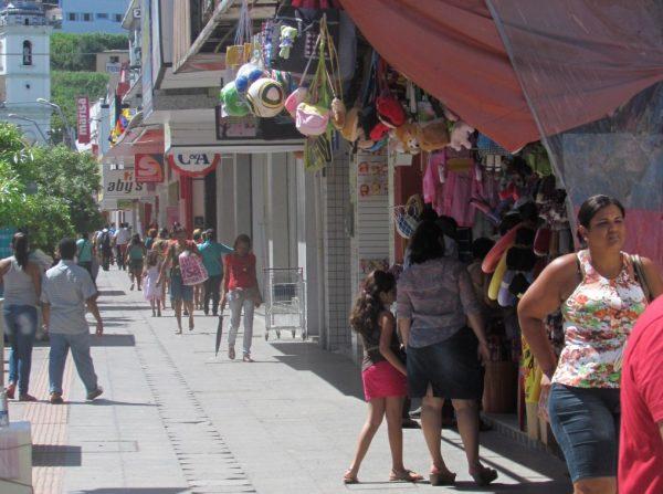 69% dos consumidores de Maceió irão presentear no Dia das Crianças