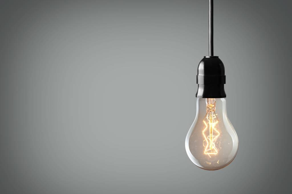 Conta de luz terá bandeira tarifária inédita – e a mais cara