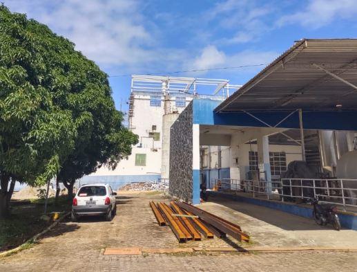 UBL de Batalha vai mudar realidade da produção leiteira de Alagoas