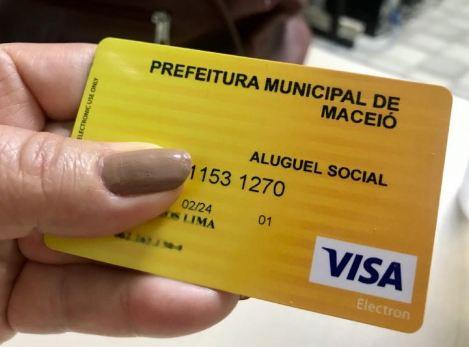 Pinheiro: Confira a previsão de pagamento dos benefícios para o mês de dezembro