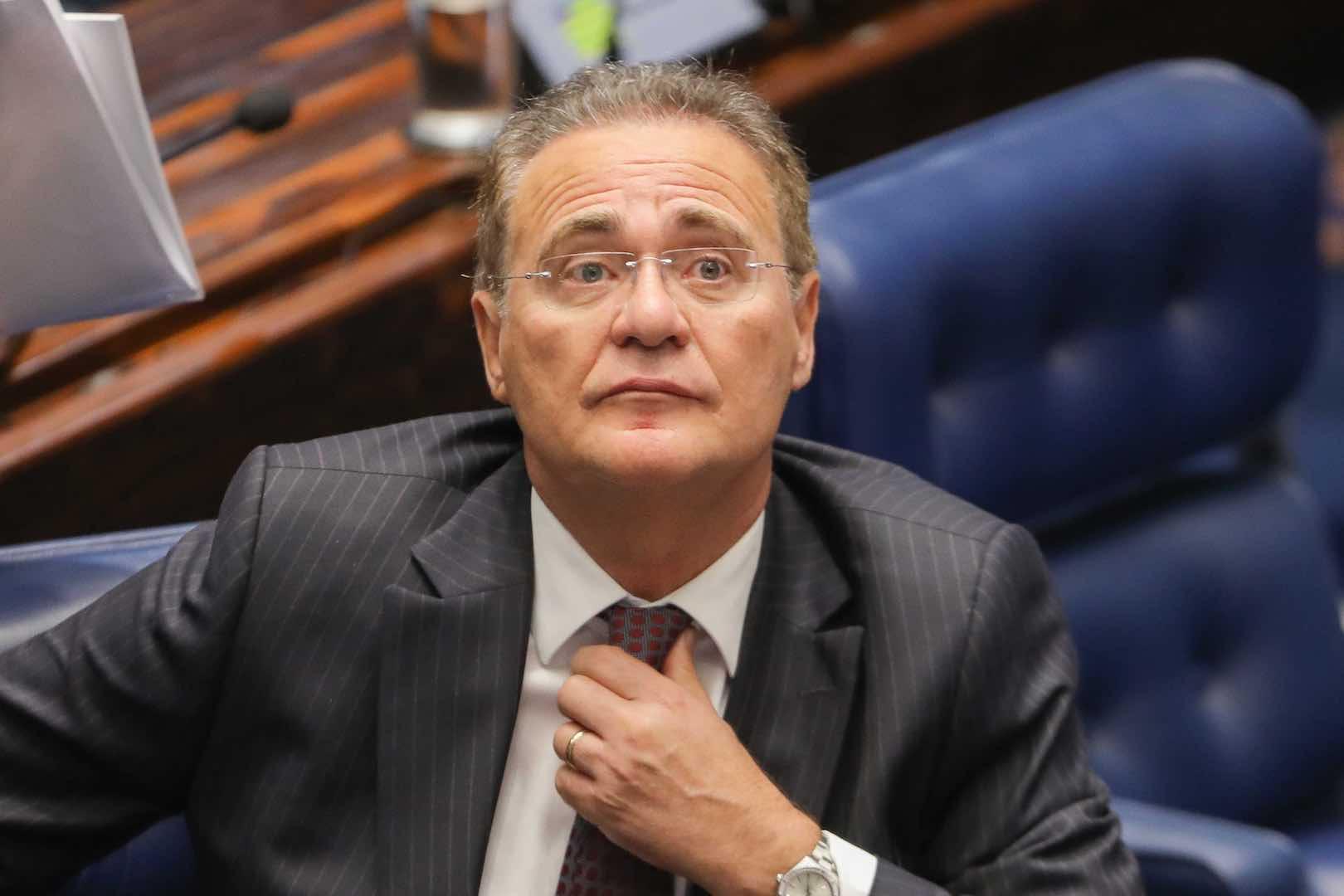 Parlamentares de AL condenam fala de Bolsonaro