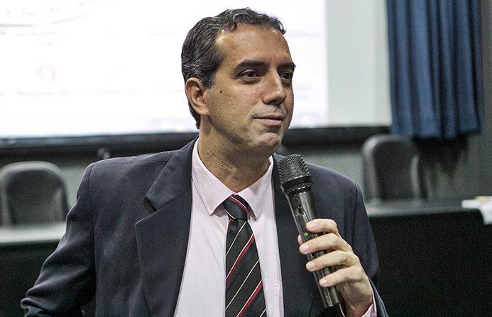 MP recomenda que prefeitura de Arapiraca instale Conselho do Município
