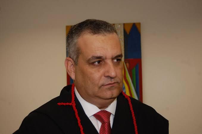 Gaspar já teria data para deixar o Ministério Público