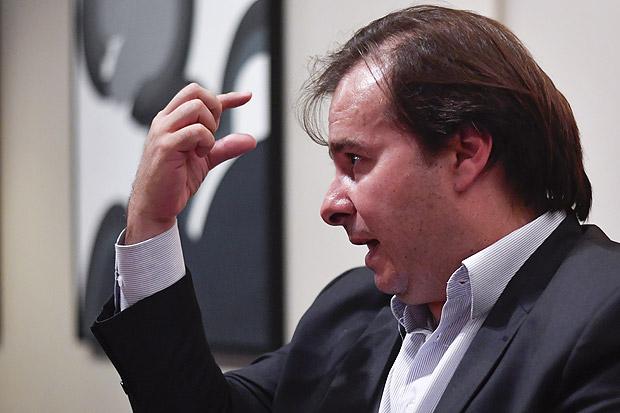 Cervejaria teria doado cerca de R$ 120 mi a políticos a pedido da Odebrecht