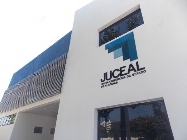 Alagoas expande ações para simplificar o registro de negócios