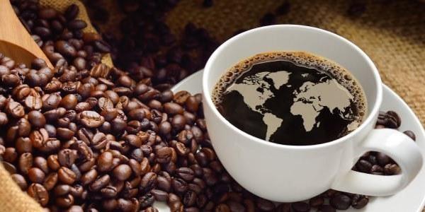 Produção de café especial mais caro do mundo deslancha no Brasil