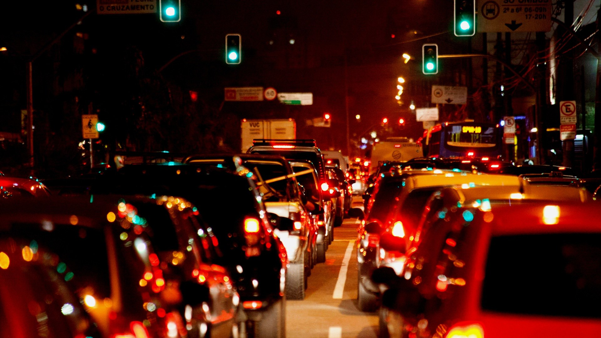Número de arrombamentos de veículos em Alagoas é menor que registrado em 2016