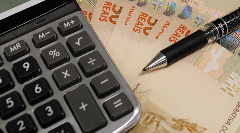 Dívida bruta pode chegar próximo a 80% do PIB em 2018