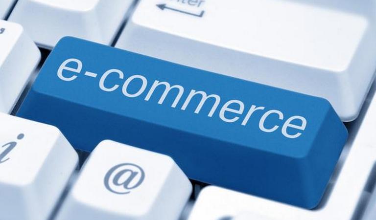 Entram em vigor novas regras para divulgação de preços no e-commerce