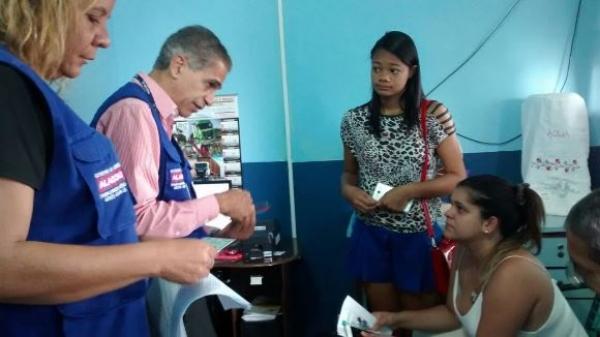 Lançamento de novos serviços marcam ano de 2017 do Procon Alagoas