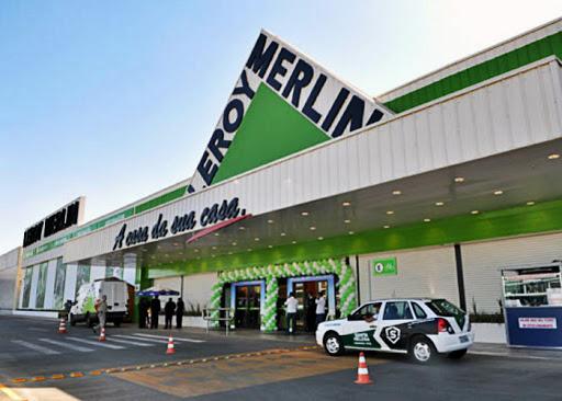 Leroy Merlin deve indenizar cliente por não entrega de produtos