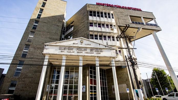 MP apura atraso nos pagamentos de aposentados e pensionistas
