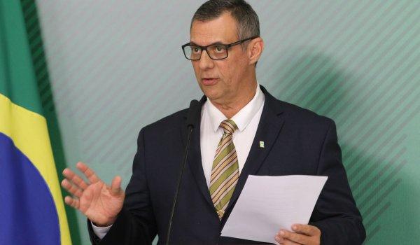 Governo não vai intervir em juros de bancos públicos, diz Planalto