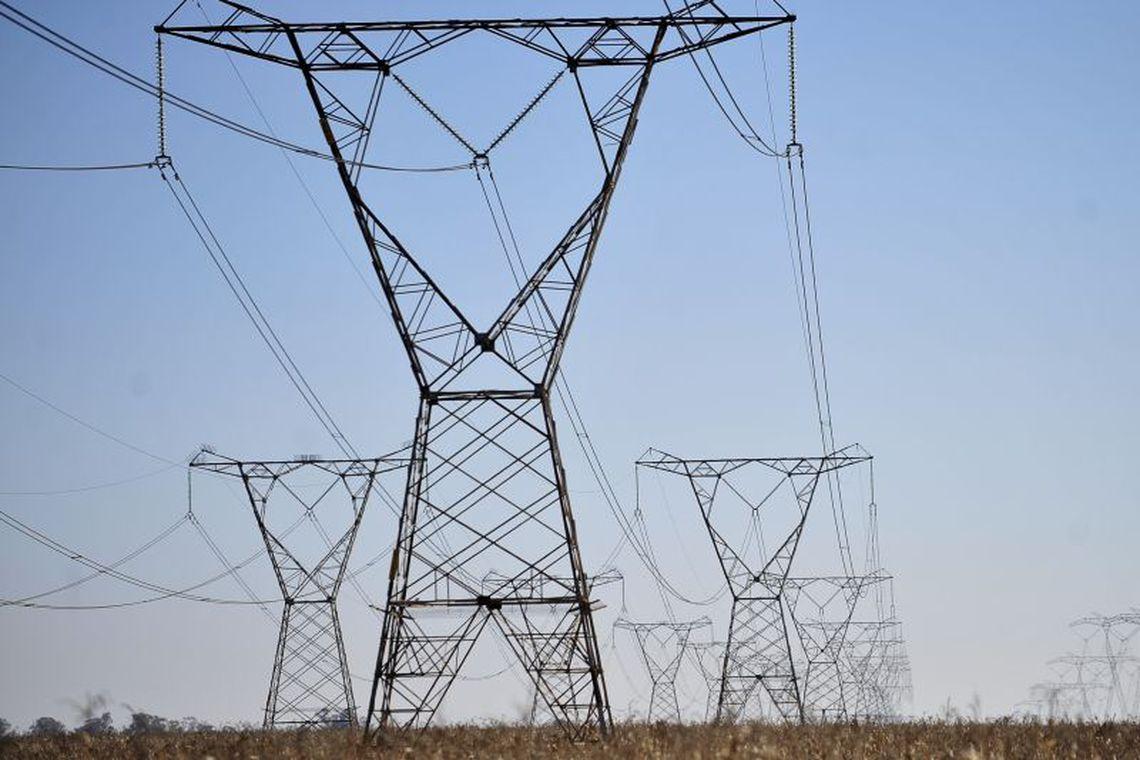 Tarifa branca de energia será ampliada a pequenos consumidores
