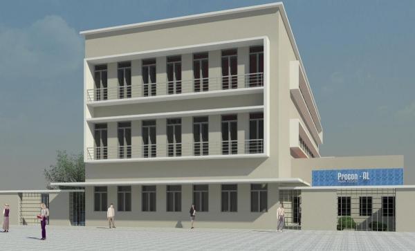Sede do Procon Alagoas muda para o centro de Maceió a partir do dia 22