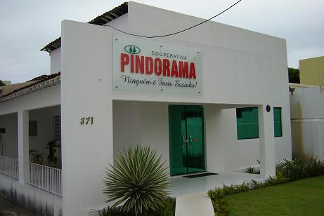 Pindorama faz testes com aplicação de fertilizante foliar