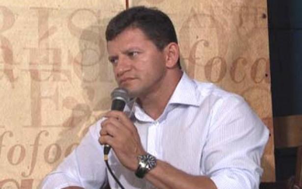 Ex-prefeito de Maragogi é condenado a prisão e perde direitos políticos