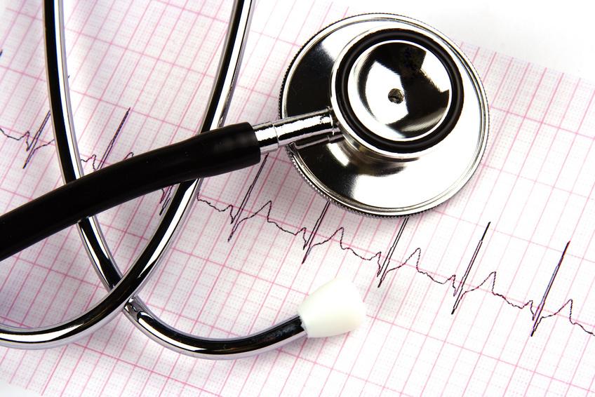 TJAL nega pedido de antecipação da conclusão de curso de medicina