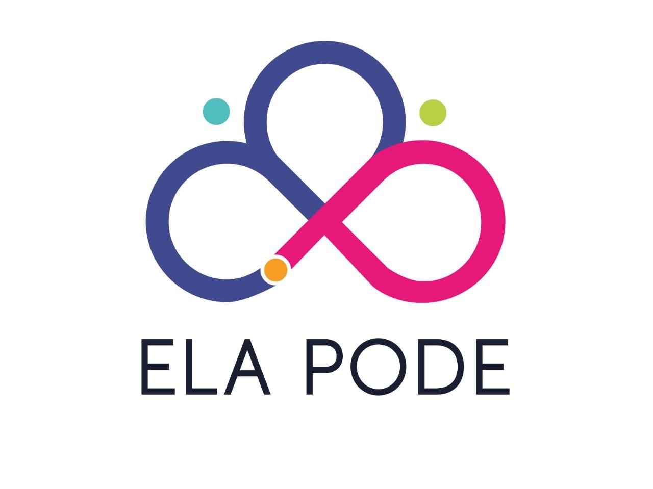 Programa de Capacitação de Mulheres chegará a São José da Laje