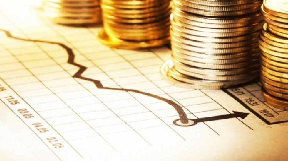 Reajuste do servidor público em Alagoas depende de cenário econômico