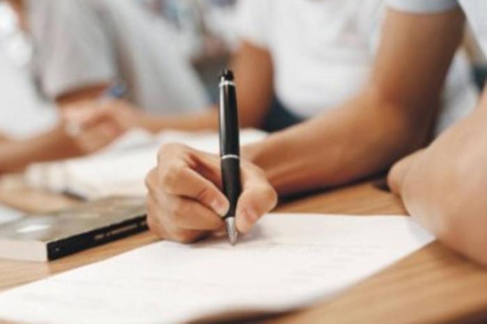 Prefeitura de Maragogi abre edital com mais de 200 vagas
