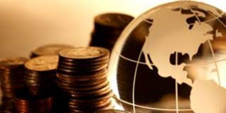 Ipea: crescimento da economia desacelera, mas retomada continua
