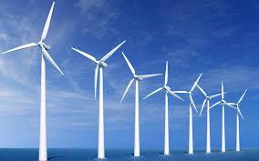 BNDES detalha aplicação de US$ 1 bilhão em energia eólica